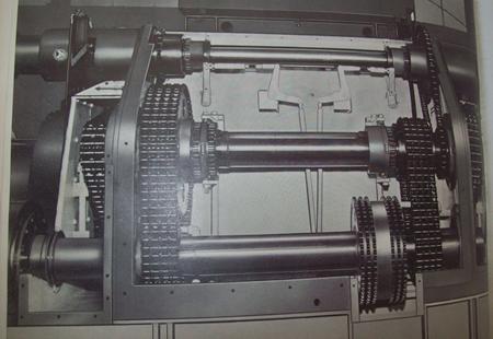 161cb313490 Mov-Máquinas Ltda.