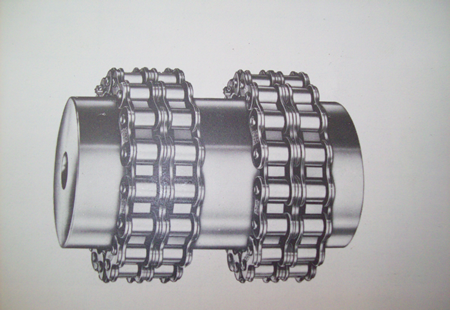 a0f587ec87e Mov-Máquinas Ltda